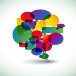 Online reputation Management Odstranění negativních zpráv ORM