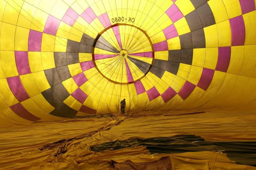let balonem 1