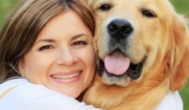 Víte, jak potěšit své zvířecí mazlíčky? - Svět Ženy | Svět Ženy