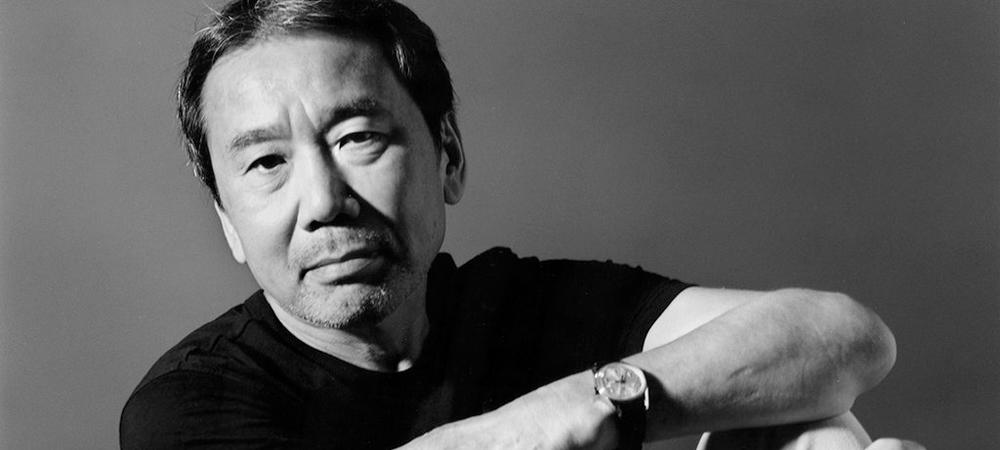 Haruki Murakami - Bezfarebný Cukuru Tazaki