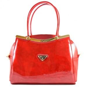 cervena-znackova-kabelka-do-ruky-mirabell