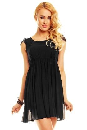 e04e167fb9ac Společenské šaty se nosí i v létě! Víte