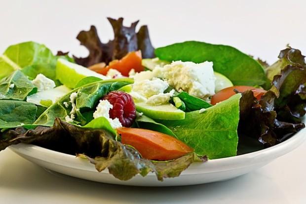 dieta ktera funguje svet zeny