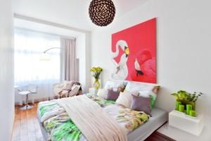 pražská správa nemovitostí2