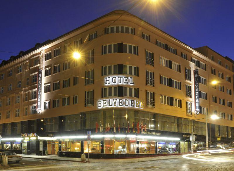 svet-zeny.cz_hotelbelvedereprague_cz_02