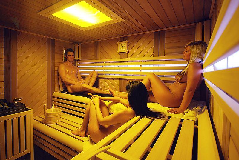 svet-zeny_cz_saunasystem_cz_01