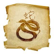 Čínský horoskop Had 2016