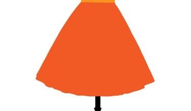 dress-875247_640