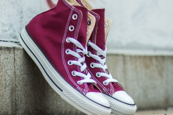 converse-all-star-hi-maroon