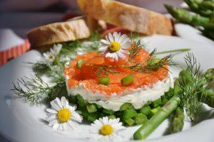 asparagus-green-1346052__340