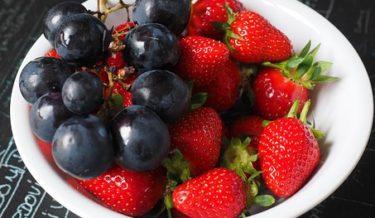 fruit-plate-1271943__340