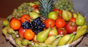 ovoce_hubnuti_nahledovy-335x180