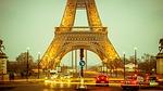 paříž_1464263358
