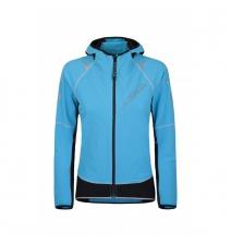pmjar10w-run-flash-jacket-25-1_212_225_62649