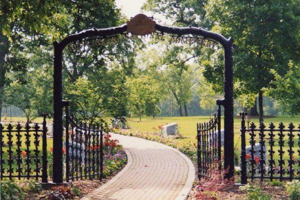 Jak finančně zvládnout pohřeb (2)