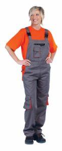 Jak při práci na zahradě nevypadat jako strašák do zelí (1)