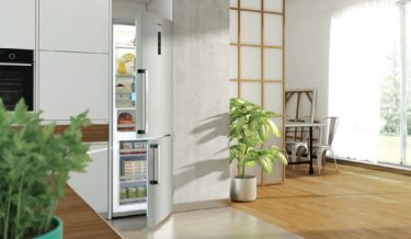 Vše, co musíte vědět před nákupem lednice (1)