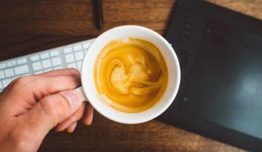 automaty na kávu