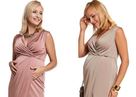 5dacc7cd731e Těhotenská móda