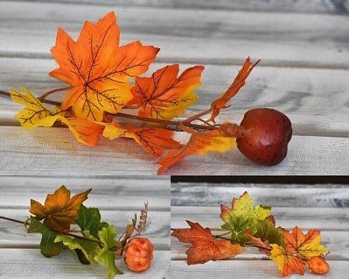 podzimni-vetvicka-s-dyni-43-5-cm