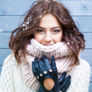 parfemy-pro-zimni-obdobi