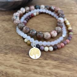 Šperky na jógu
